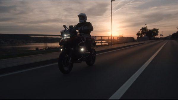 hyve.audio - audio post-production | akrapovic adventurebikes