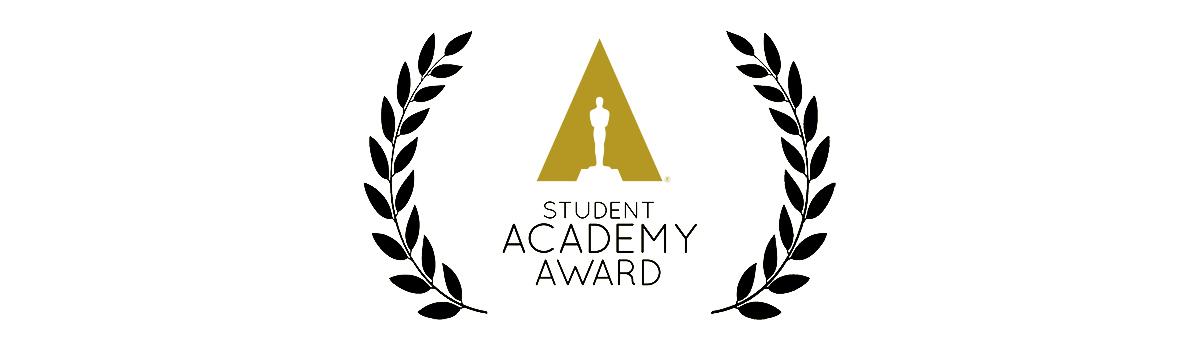 hyve.audio - audio post-production | student academy award
