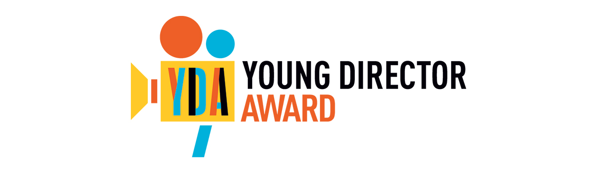hyve.audio - audio post-production | young director award